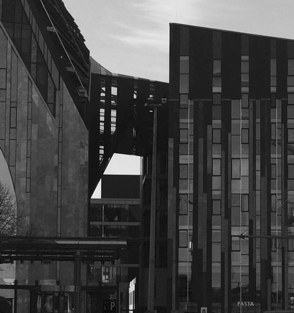 Architekturfotografie Leipzig architektur fotografie sabine mannheims nürnberg